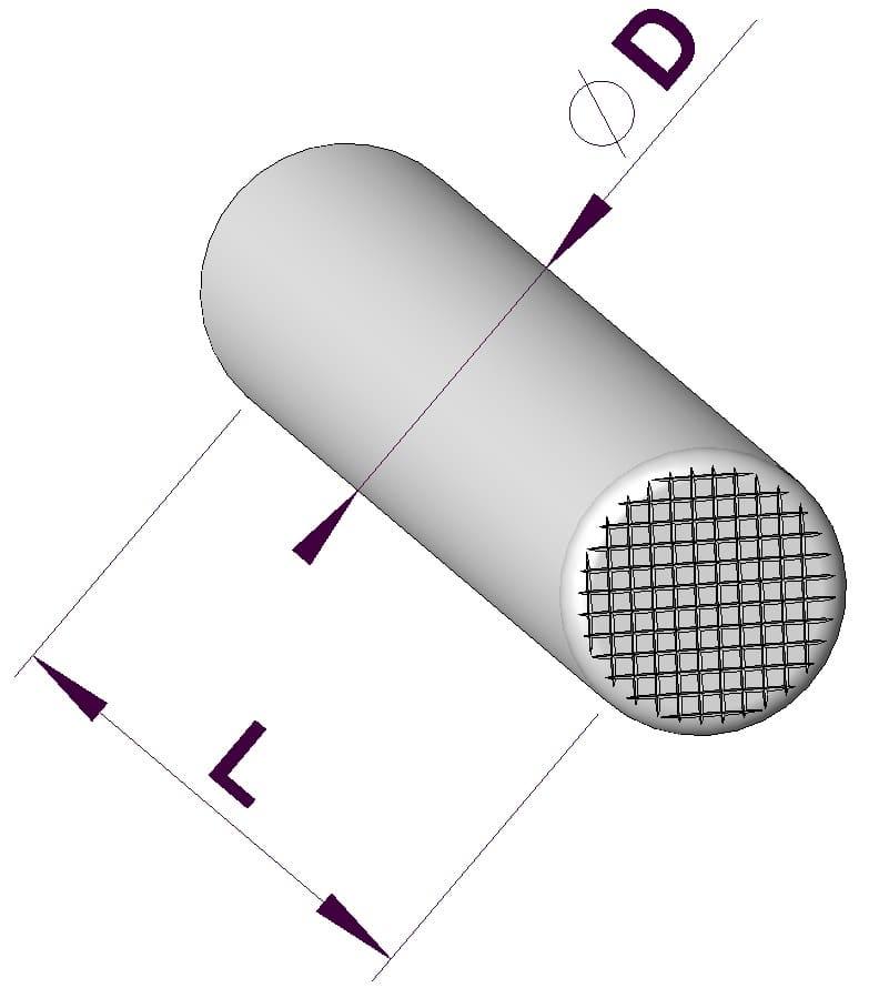Wafios N80 - Håmex Precision Tools