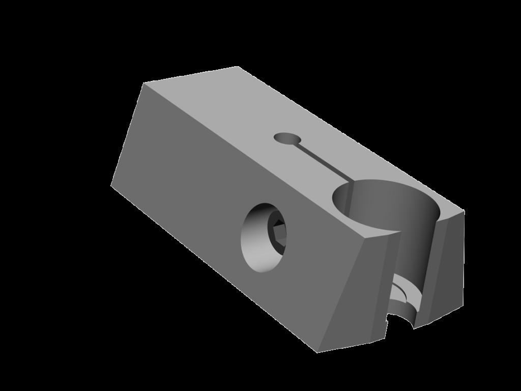 Dies - Håmex Precision Tools