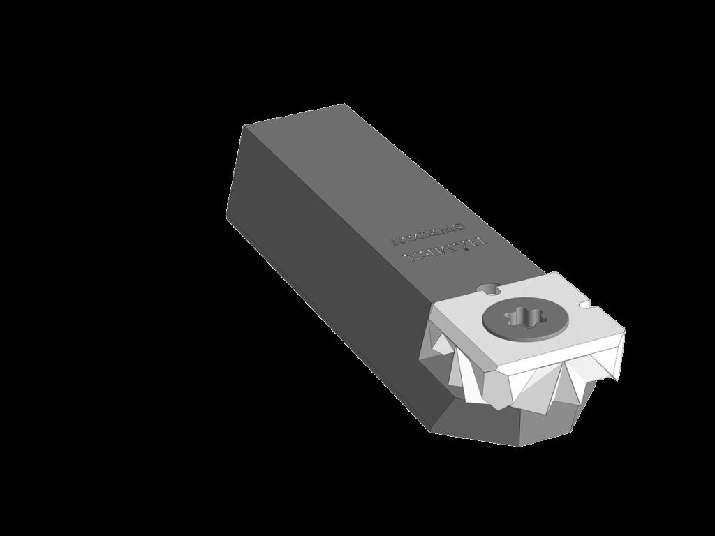 Cutting knives - Håmex Precision Tools